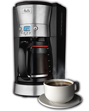 Best espresso machine for 50