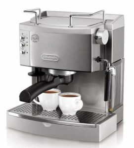 15 Best Espresso Machine Under 200 Reviewed