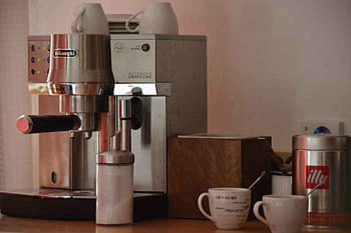 10 Best Coffee Maker for Office