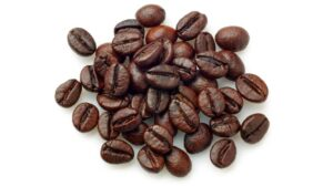 Different Types of Coffee Beans - A Definitive Guide